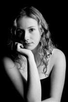 Alison Ponsford-Hill